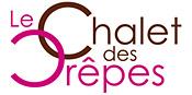 Restaurant Stade de France - Le Chalet des Crêpes