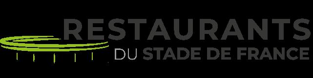 Restaurants du Stade de France